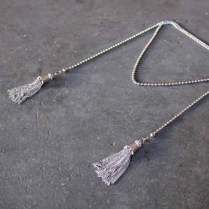 collier-pompon-troisbis