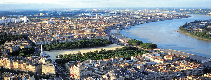 Apr s toulouse j investis bordeaux le pays des merveilles for Immobilier bordeaux france