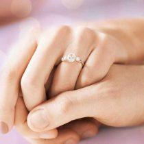 Le bon moment pour se marier